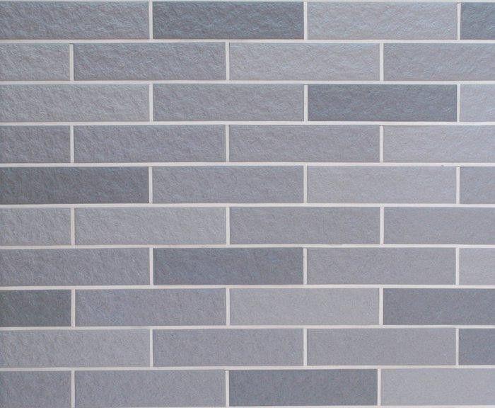 砖墙 石墙-砖墙 (214)