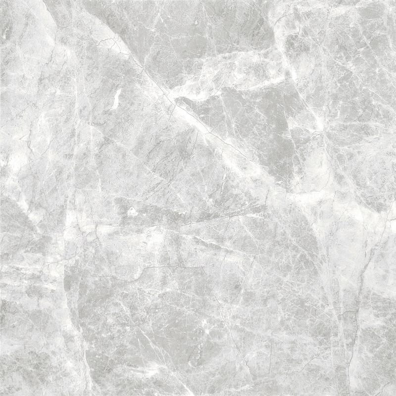 冠珠瓷砖维拉斯灰大理石