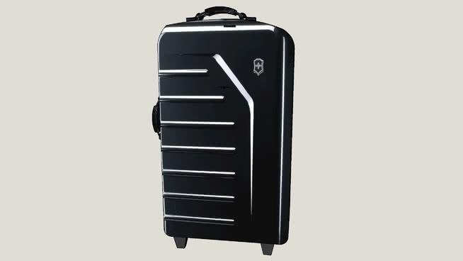 马来菌素 箱包 包 手机 背包 钥匙