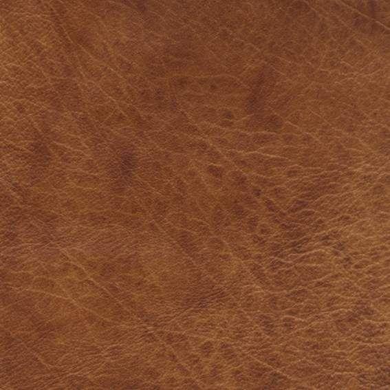 皮革-常用皮革 180