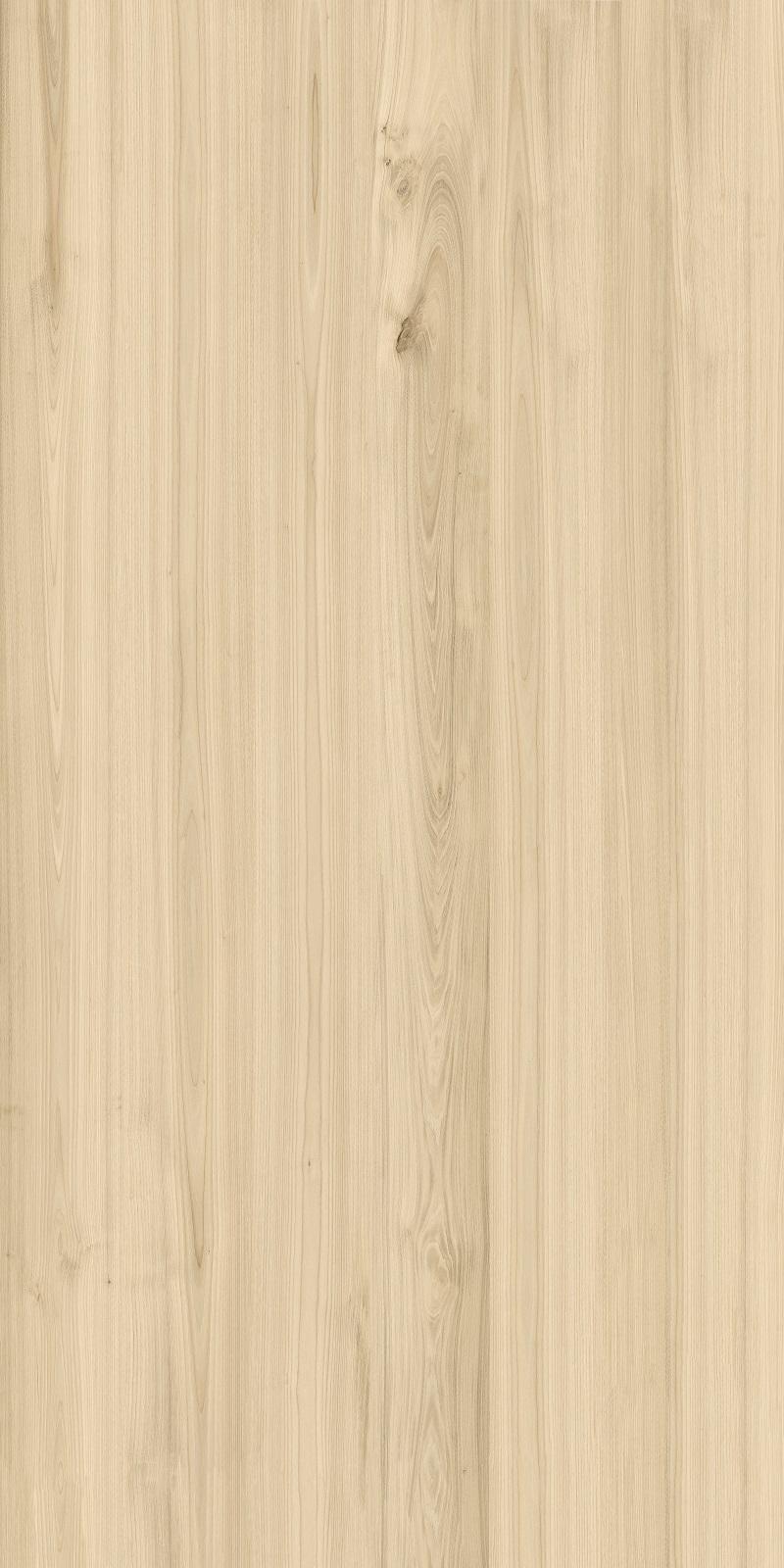 冠珠瓷砖胡桃木棕黄大理石