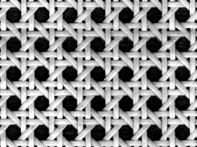 凹凸黑白-黑白凹凸 247