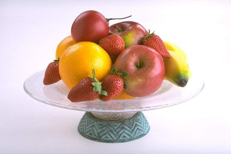 其他杂项-水果贴图 007