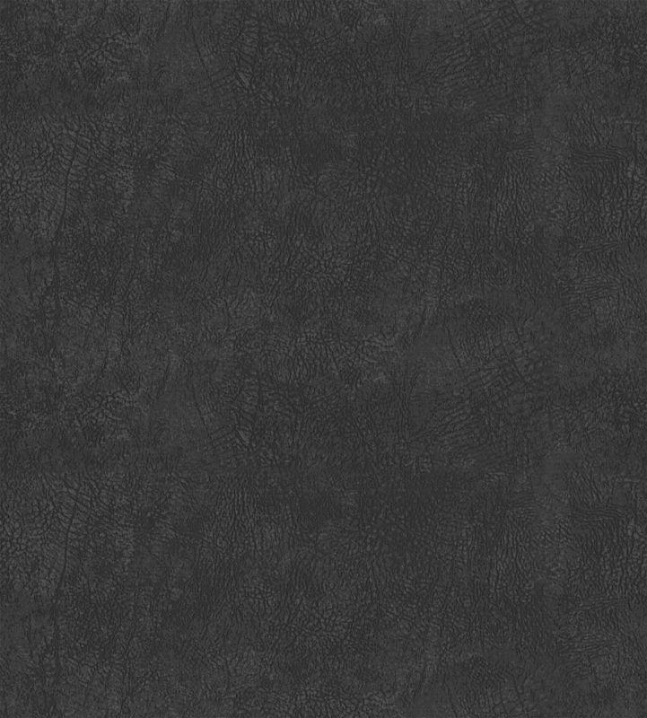 壁纸-高清壁纸 818