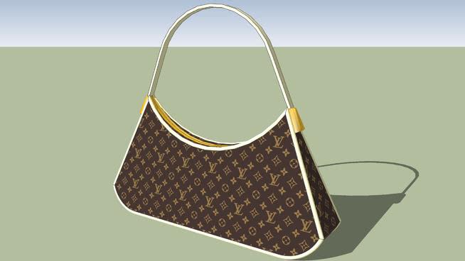 路易·威登手提包 钱包 包 饰品 篮子 帐篷