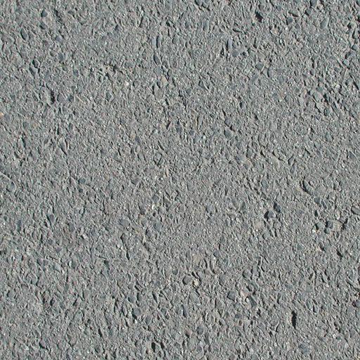 肌理 水泥 土地-混凝土 009