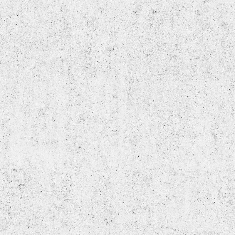 肌理 水泥 土地-混凝土 044
