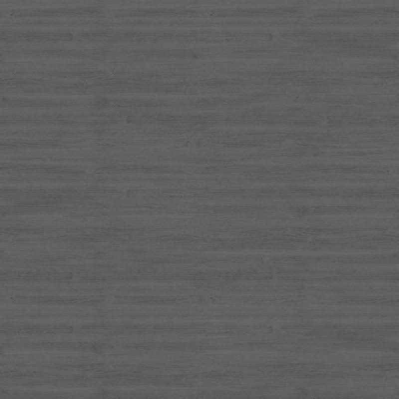 木纹木材-木纹 094