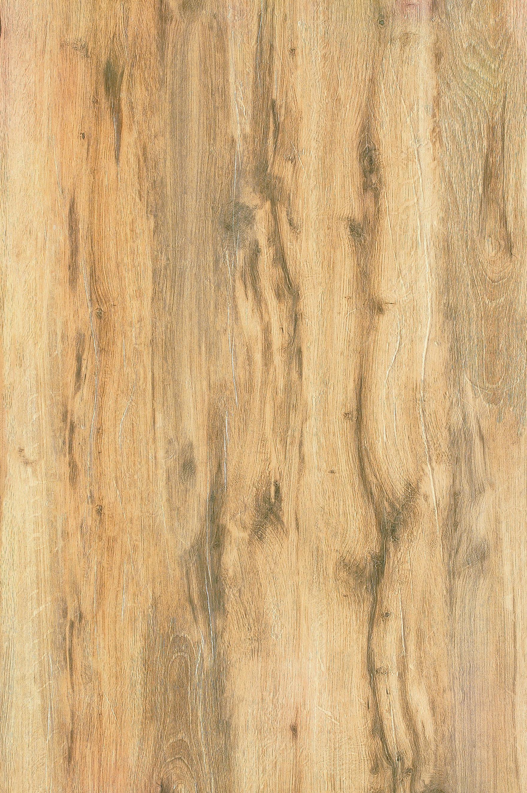 木材-残旧木(158)