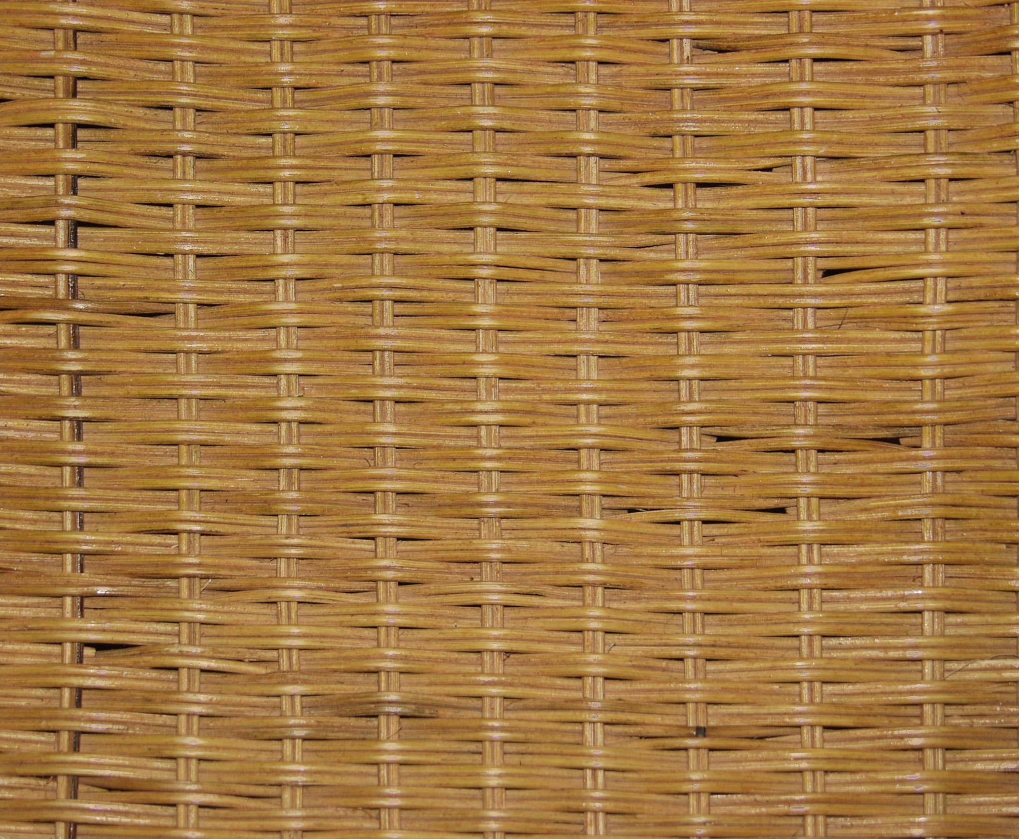 木材-编制品(8)