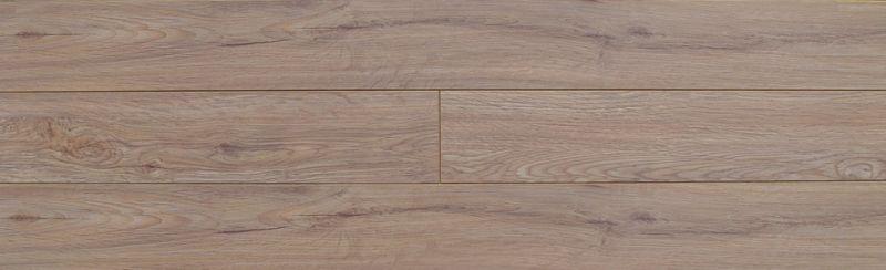 木纹木材-木地板 013