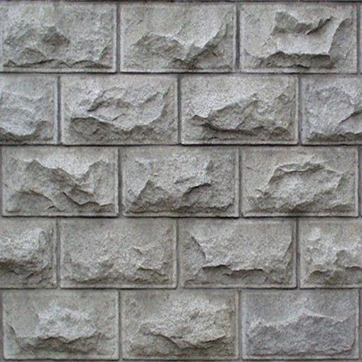 砖墙 石墙-砖墙 (3)_1