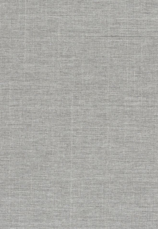 纯灰色布纹