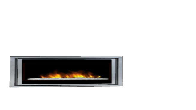 壁炉 火炉 壁炉 火炉栏 烤肉 炉灶