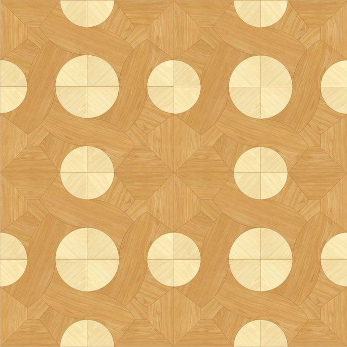 木纹木材-木质拼花 065
