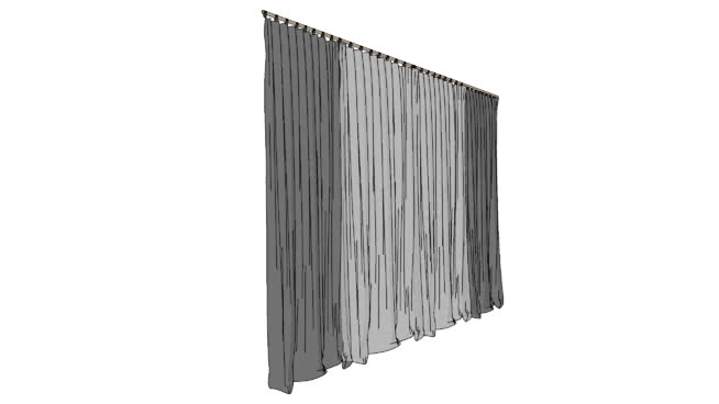 灰色transper窗簾 掃帚 刷子 抹布 筷子 椅子