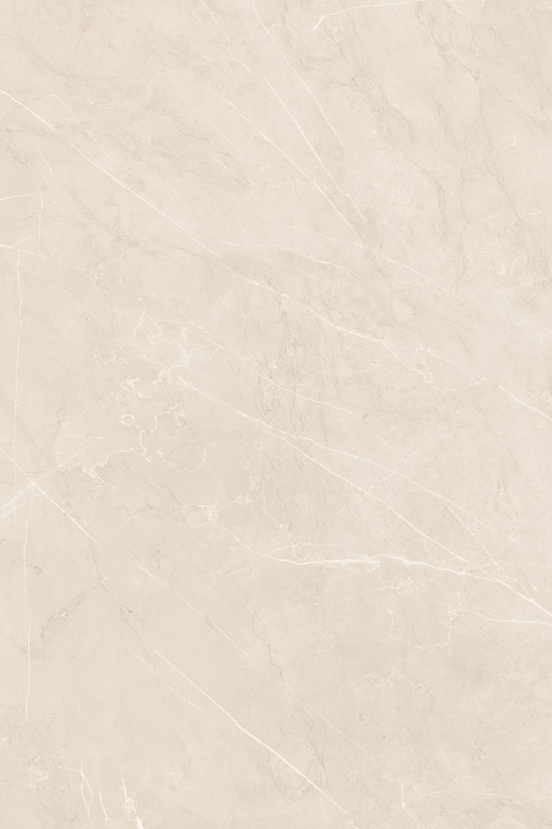 冠珠瓷砖阿玛尼米黄大理石