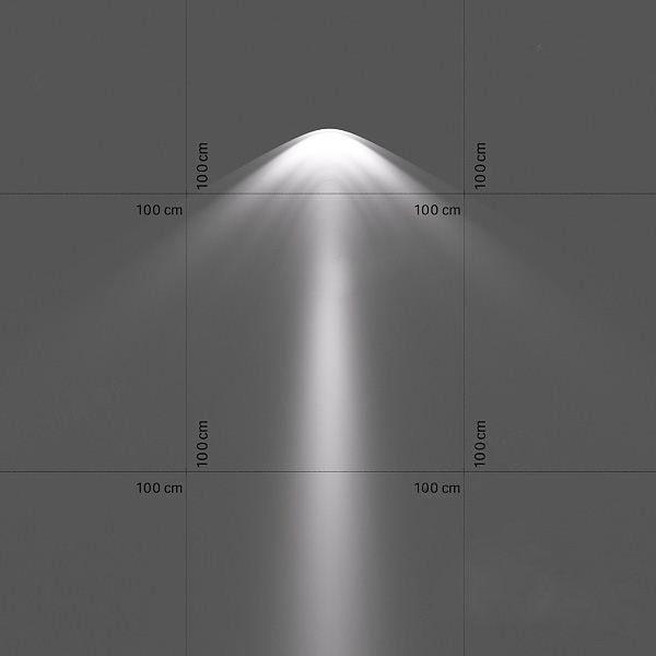 軌道燈光域網下載