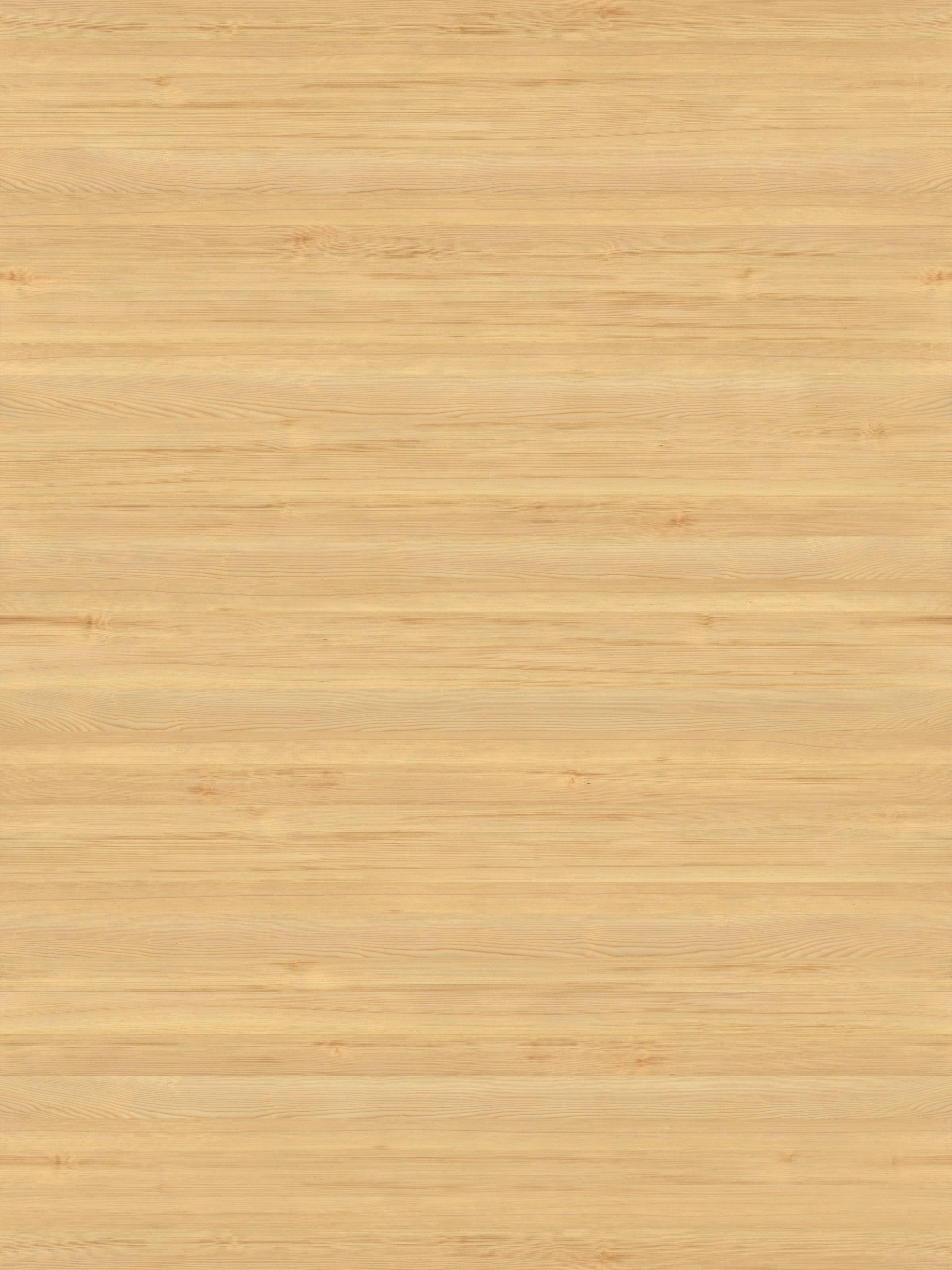原木色木纹 (无缝)