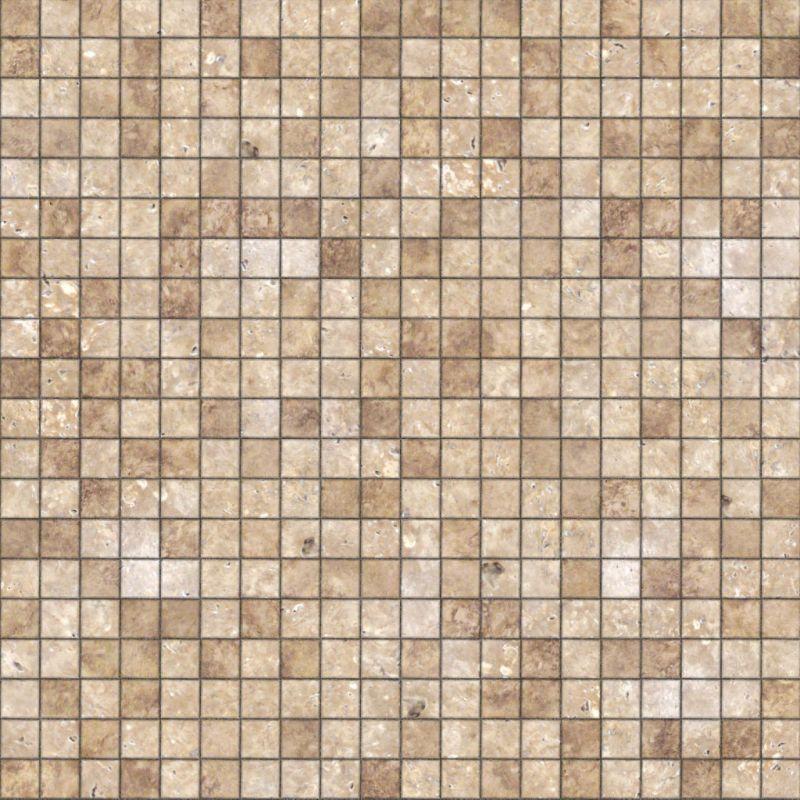 石材-石材拼花 141