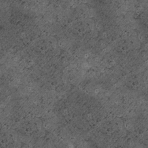 肌理 水泥 土地-混凝土 054