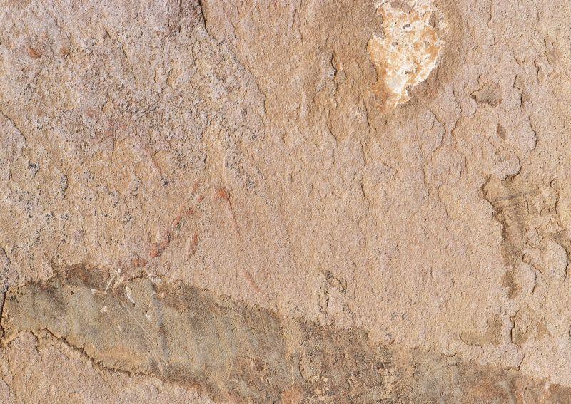石材-文化石 015