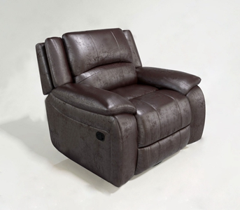 真皮单人懒人沙发 现代单人沙发 真皮电动沙发 单人沙发 懒人沙发 躺椅