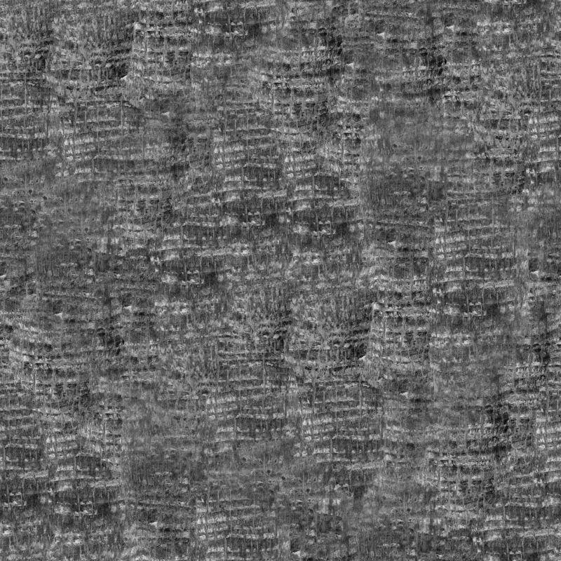 木纹木材-树皮 014