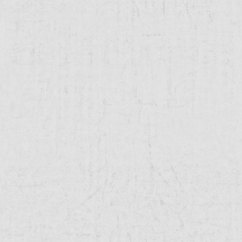 肌理 水泥 土地-混凝土 038