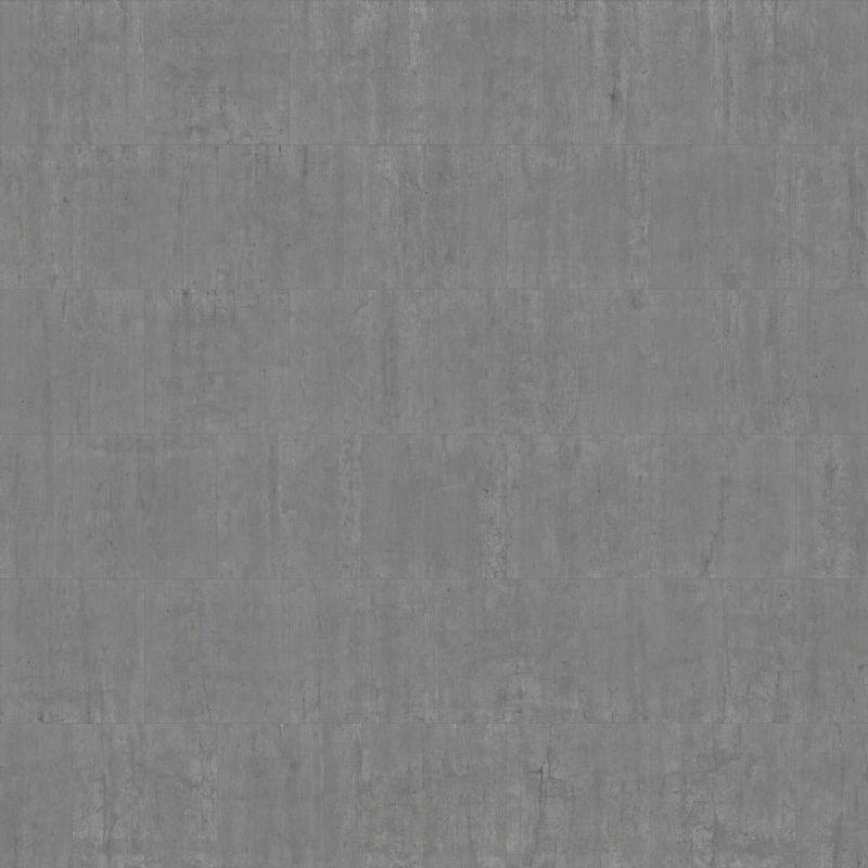 肌理 水泥 土地-混凝土 033