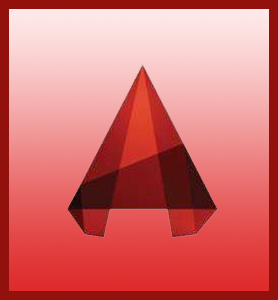 AutoCAD2017中文破解版常用软件【ID:181672170】