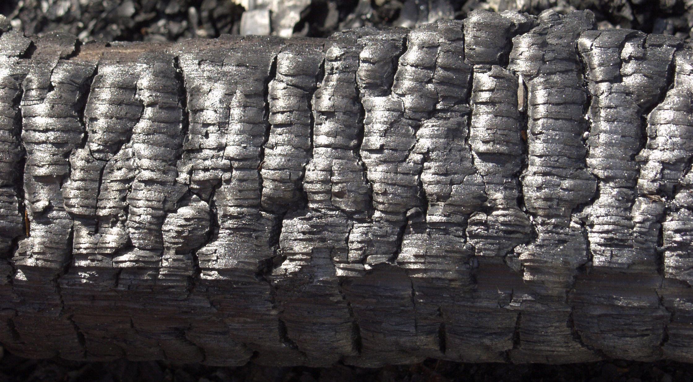 木材-燃烧过的-特写镜头(13)