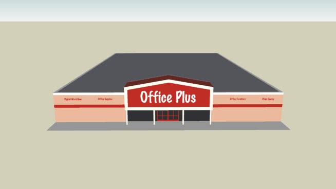 办公用品商店 其他 笔记本电脑 称 信封 帐篷