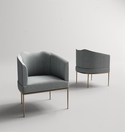 美式餐椅 美式休闲椅 椅子 餐椅 单椅