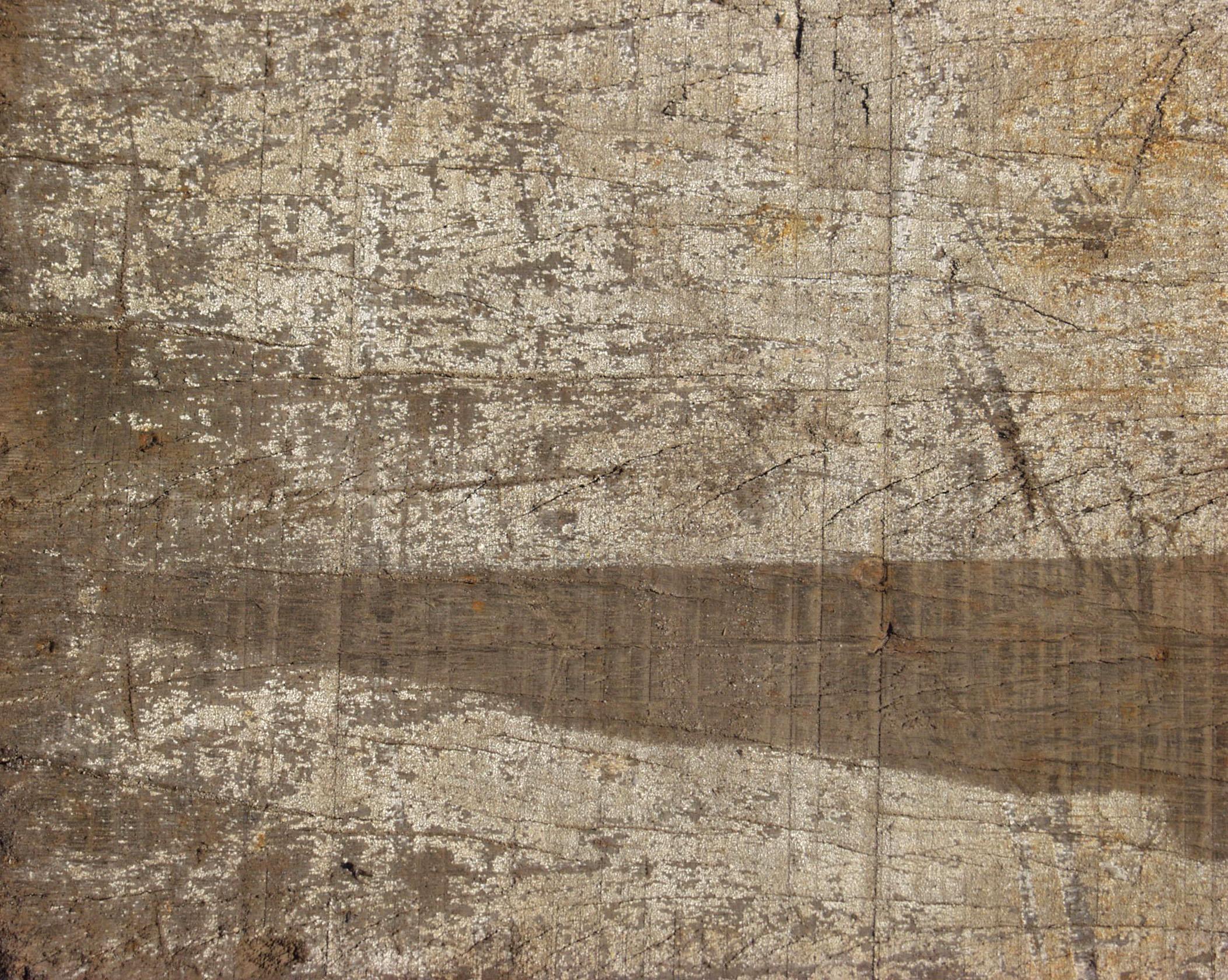 木材-残旧木(122)