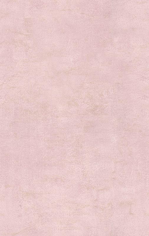 壁纸-高清壁纸 881