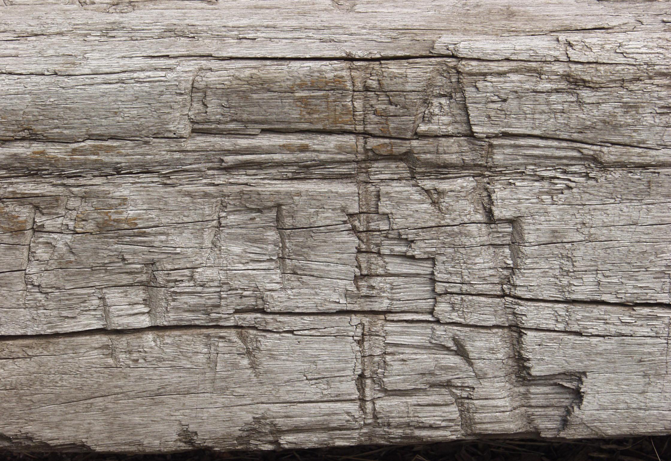木材-残旧木(71)