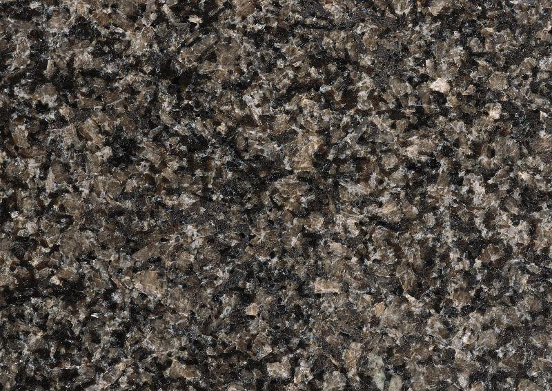 石材-文化石 011