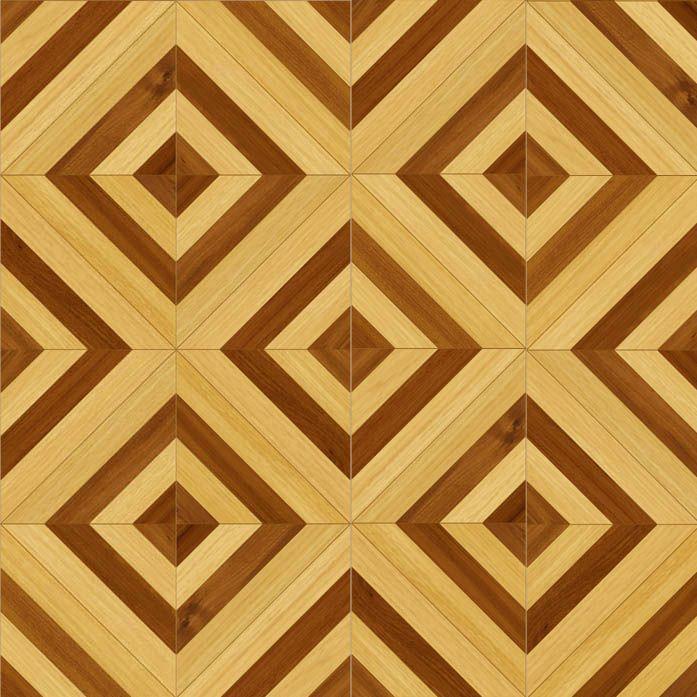 木纹木材-木质拼花 058