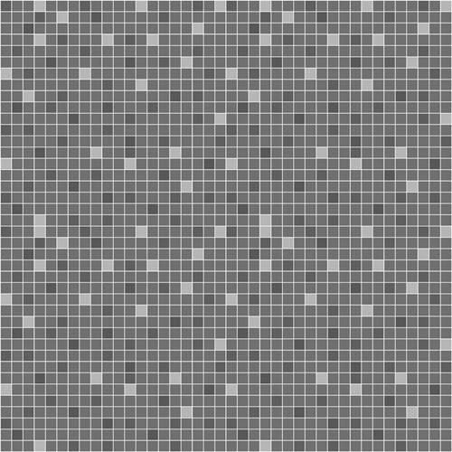石材-防滑砖 001