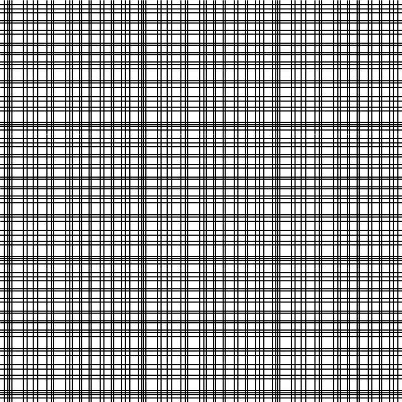 凹凸黑白-黑白凹凸 144
