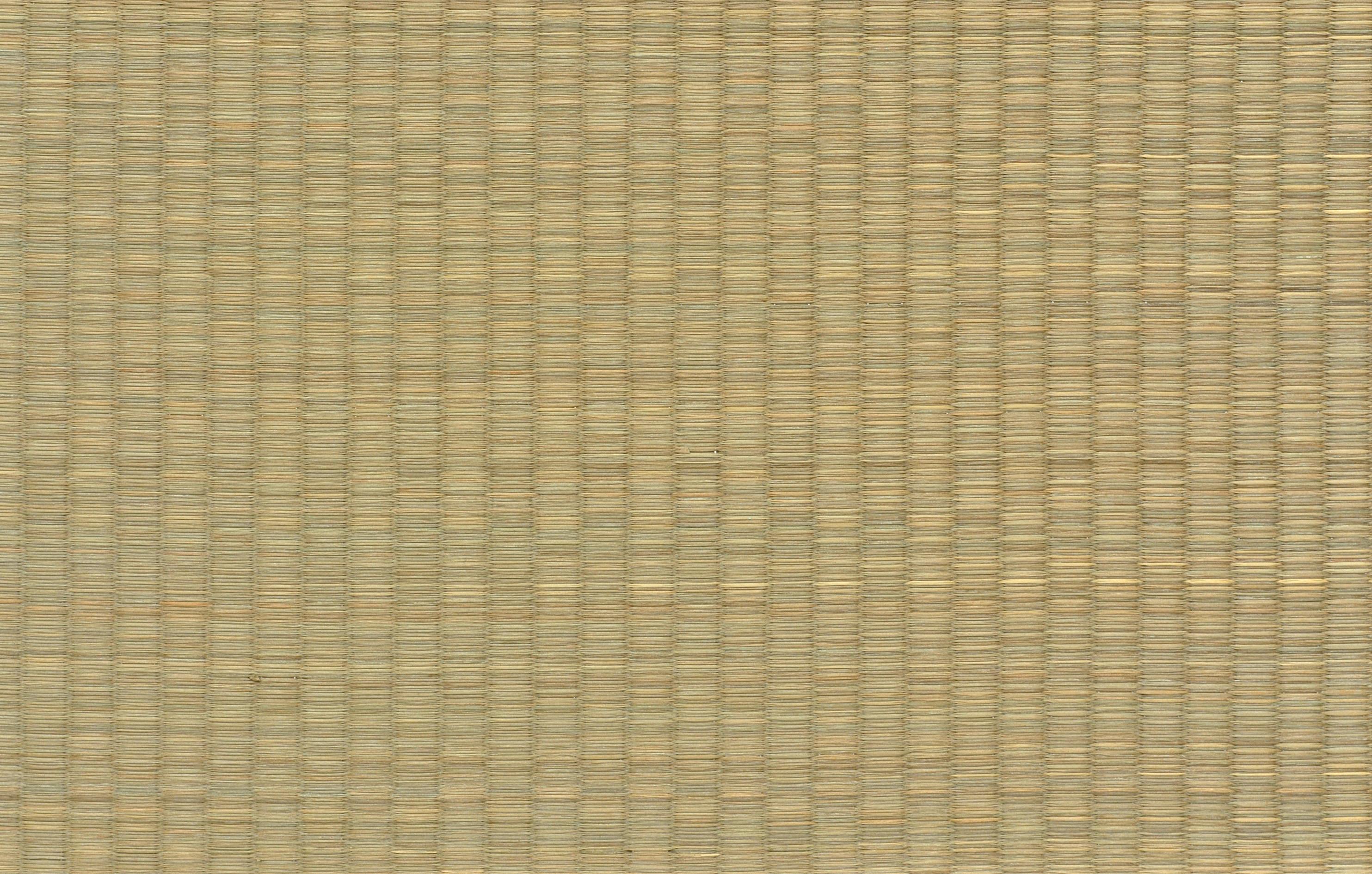 木材-编制品(13)