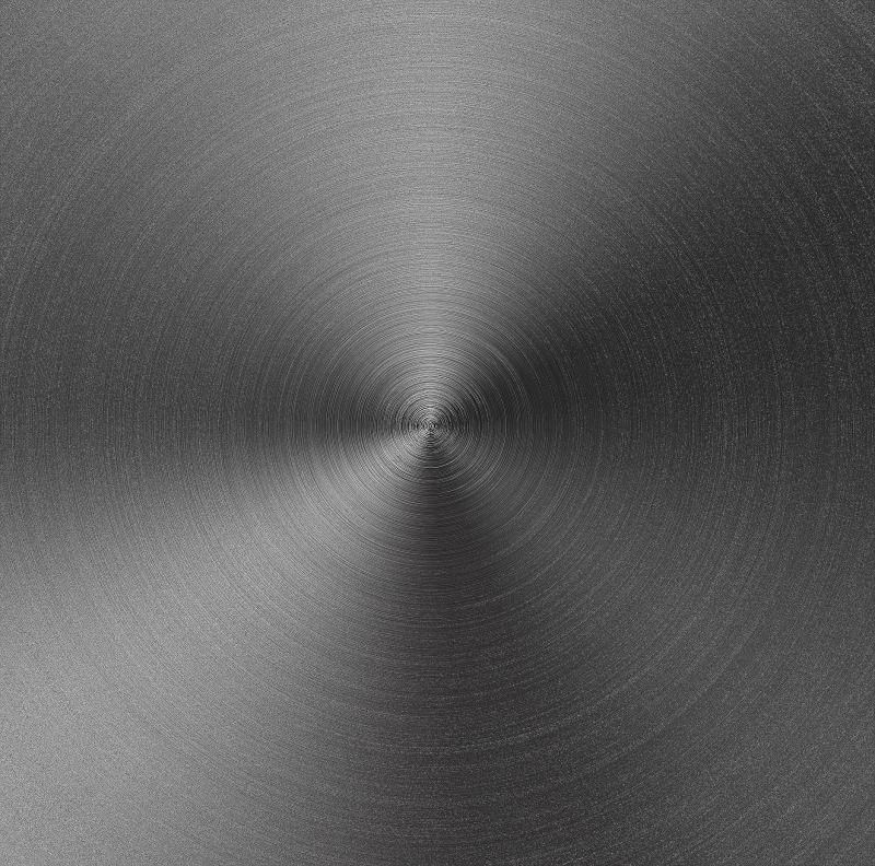 金属-抛光钢板 017
