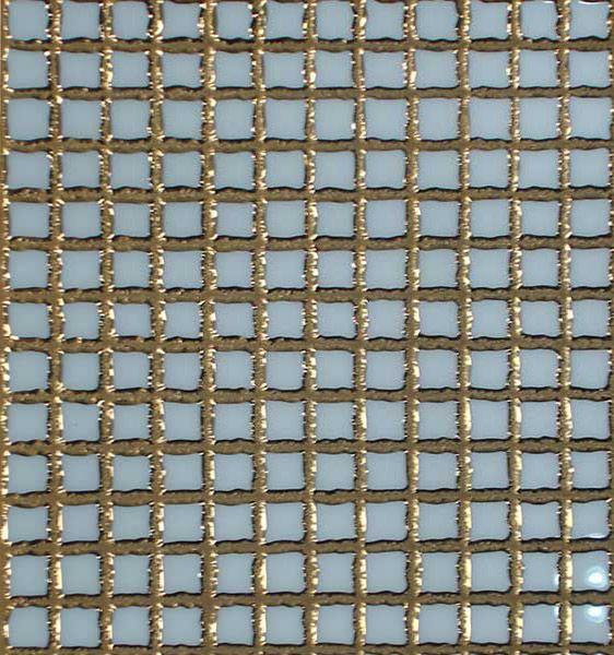 石材-防滑砖 065