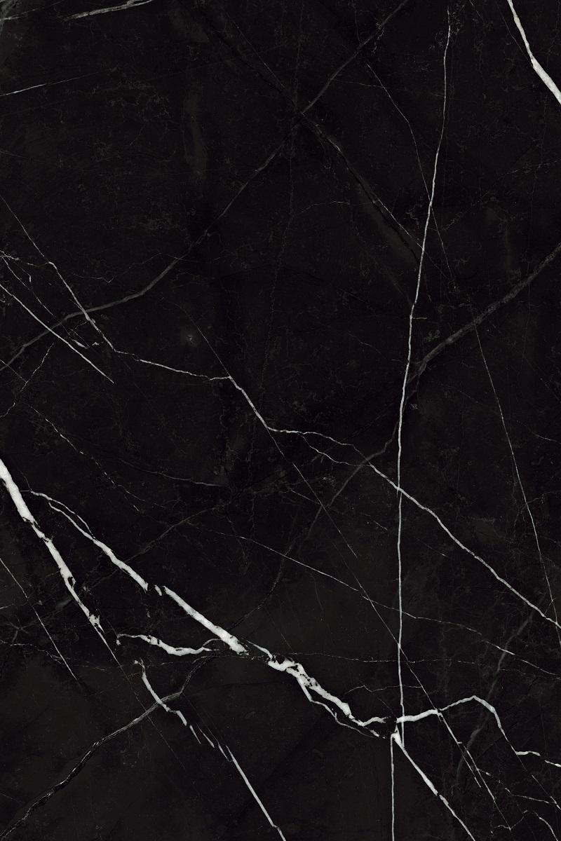 冠珠瓷砖黑白根大理石