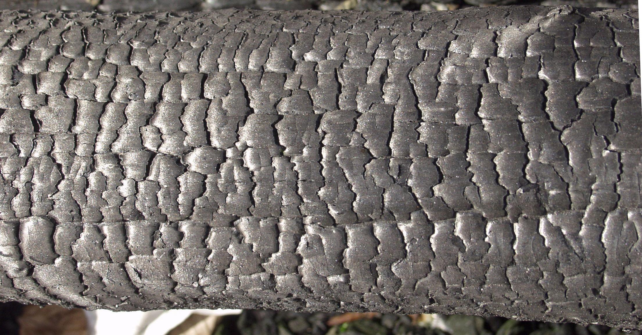 木材-燃烧过的-木梁(43)