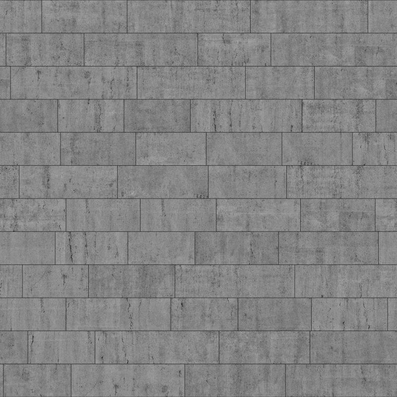 肌理 水泥 土地-混凝土 017