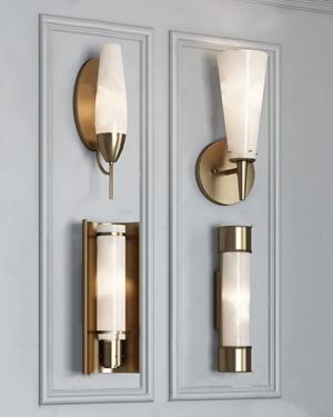 美式壁灯 美式壁灯 金属壁灯