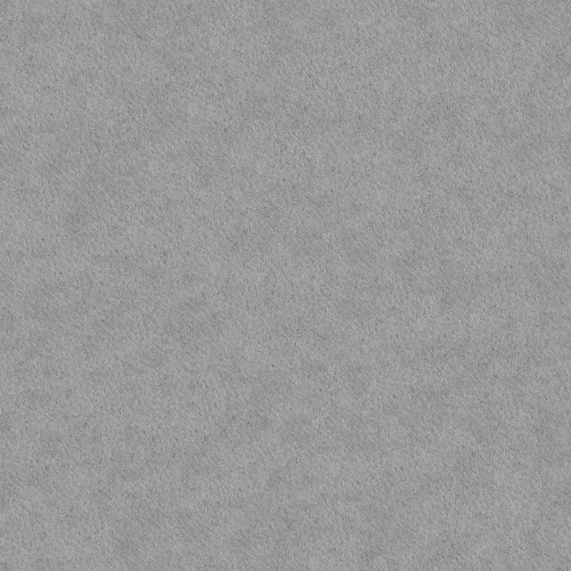 皮革-常用皮革 023