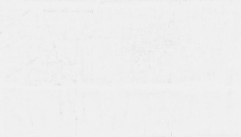 肌理 水泥 土地-混凝土 098